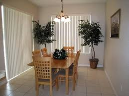Simple Dining Room Design Awesome Decorating
