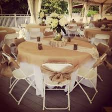 Country Table Decorations Amazing Country Wedding Table Decorations You Must Have
