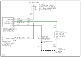 Relay Question and Fog Lights wiring Diagram layout   JK Forum additionally 2006 Jeep Wrangler Tail Light Wiring Diagram Luxury 89 Jeep Yj additionally  further 89 F250 Tail Light Wiring Diagram   Wiring Data moreover 1999 Jeep Cherokee Tail Light Wiring Diagram   Wiring Library as well 2006 Jeep Wrangler Tail Light Wiring Diagram Awesome All Things Jeep together with Repair Guides   Wiring Diagrams   Wiring Diagrams   AutoZone besides Top 10 Jeep Electrical Problems And Cures   Jp Magazine in addition Chrysler Wiring Diagrams   jerrysmasterkeyforyouand me moreover 1973 Jeep Wiring Diagram Horn   Wiring Data likewise 2006 Jeep Wrangler Tail Light Wiring Diagram Awesome All Things Jeep. on hazard light wiring diagram for 2007 jeep wrangler