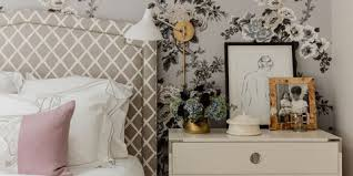 Top Interior Design Trends 2019 - What Decorating Styles Are In & Out