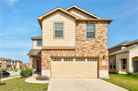 travis alexander house for sale. 3816 dover ferry xing, austin, tx 78728 travis alexander house for sale
