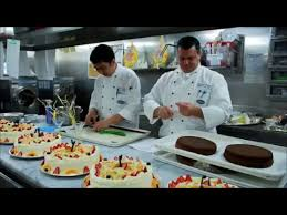 Navy Cook Details About Occp Course Join Merchant Navy