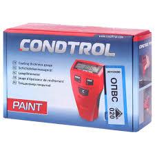 <b>Толщиномер Condtrol Paint</b> в Волгограде – купить по низкой цене ...