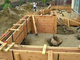 wall forms for plywood concrete wall forms for concrete retaining wall forms for