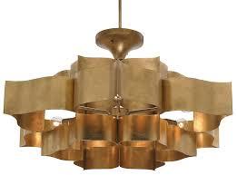 currey company lighting fixtures fixtures l chandelier i9