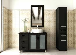 costco vanity sink bathroom vanities elegant small bathroom vanity cabinets bathroom vanities costco mission hills double