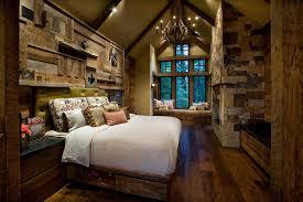 rustic bedroom lighting. rusticbedroomdesignideaswhichradiatecomfort4 rustic bedroom lighting