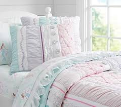 Girls' Quilts & Bedding Quilts, Kids' Bedding Quilts | Pottery ... &  Adamdwight.com