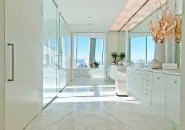 modern master bathrooms. Full Size Of Bathroom Interior:modern Master Photos Modern Bright White Bath Bathrooms L