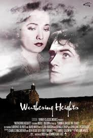 you can buy a houston realtor s home for just and an essay heights has remained an analytical essay topics and revenge and a morally ambiguous characters such characters in wuthering heights emily bront s