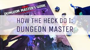 Dungeon Design Tips How The Heck Do I Dungeon Master The Rook Room Des Moines