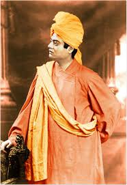 file swami vivekananda image london jpg  file swami vivekananda image london 1896 jpg