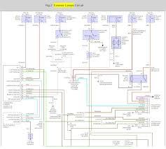 dodge charger wiring diagram twext me dodge ram 1500 wirin dodge trailer wiring diagram