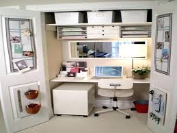 small office storage. Home Office Small Space Solutions Desks For Spaces  Storage Desk In .
