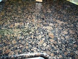 granite countertop seam filler granite counter seams brown granite counter seam filler granite worktop joint sealer granite countertop seam adhesive