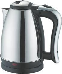 <b>Чайник</b> электрический <b>Irit IR</b>-<b>1320</b> купить с доставкой в ...