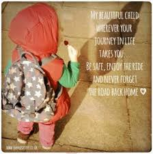 Beautiful Quotes For Children Best of My Beautiful Child Child Quote Emmas Diary Words Pinterest