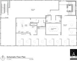 small home office floor plans. Home Office Furniture Layout Design Small Building Plans Medical Floor Open O