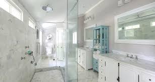 bathroom renovation decatur ina slider