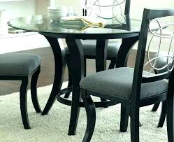 round glass top dining table set dining table round glass top glass dining room table round glass top dining room sets glass table tops