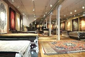 area rugs s nj area rug s carpet design amazing home and carpet carpet home