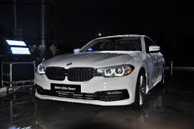 BMW 3 Series new bmw sport car : New BMW 530e Sport Plug-in Hybrid Launched In Malaysia - Autoworld ...