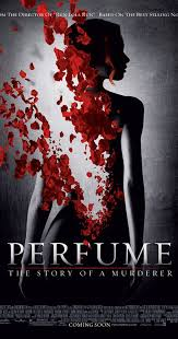 perfume the story of a murderer imdb