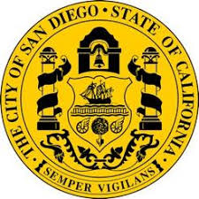 San Diego Tide Chart San Diego Tide Chart