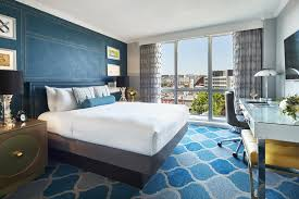 The Embassy Row Hotel Washington DC DC Booking Delectable 2 Bedroom Hotel Suites In Washington Dc Style Property