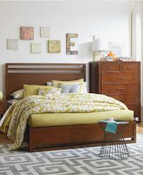 bedding for platform beds trends and charming macys bed pictures macy s with storage
