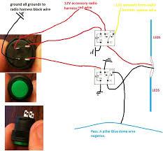 2000 subaru impreza radio wiring diagram wiring diagram and hernes 2002 subaru outback stereo wiring diagram schematics and