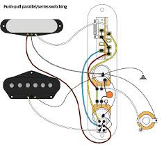 25 fender telecaster tips, mods and upgrades the guitar magazine 1950s Strat 5 Way Switch Wiring Diagram screen shot 2016 06 13 at 14 45 26 5-Way Guitar Switch Diagram
