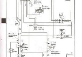 john deere d130 wiring diagram 0 john deere 40 wiring diagram john john deere d130 wiring diagram eyelash me on john deere 40 wiring diagram