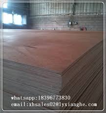 Small Picture Home Depot Indonesia Market Plywood Buy Indonesia Market Plywood