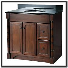 bathroom vanity home and furniture adorable vanities intended for inch designs 30 with vessel sink best