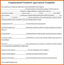 Nanny Independent Contractor Agreement Awesome Nanny Contract ...