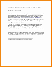 Cover Letter For Assistant Property Manager Assistant Property Manager Cover Letter Professional