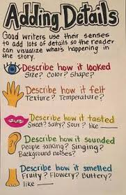 narrative writing mentor texts writing mentor texts narrative  a hard lesson learned narrative essay writer example of a narrative essay of a lesson learned narrative writing lesson plans and other teaching