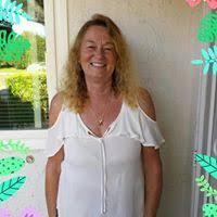 Roxanne Fink (finkfood) - Profile | Pinterest