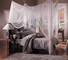 romantic master bedroom with canopy bed. 34 Dream Romantic Bedrooms With Canopy Beds Master Bedroom Bed
