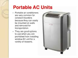 air conditioning portable unit. portable ac units air conditioning unit d