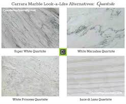 Small Picture Best 25 Marble countertops cost ideas on Pinterest Corian rain
