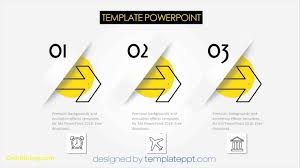 Download Powerpoint Templates Free - April.onthemarch.co