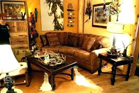 ideas for furniture. Exellent For Style Furniture Lodge Plus  Mountain Back Ideas For Throughout