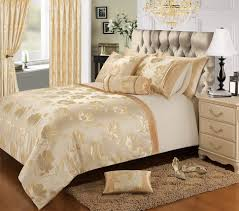 bedding best luxury bedding brands fancy king comforter sets elegant bed sheets bedding s designer bedding