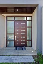 modern front door hardware njschoolchoicecom