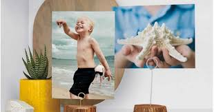 here s a super good deal on photos from snapfish you can use code hot20free at checkout to get 20 free 4 6 prints with