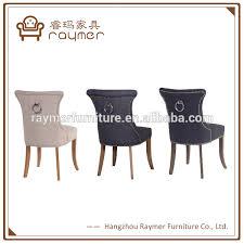 olson norway upholstery linen ring back studded dining chair dining chair ring back chair upholstery linen dining chair on alibaba com
