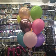 party city hammond la discount 4 u 36 photos party supplies 11813 artesia blvd