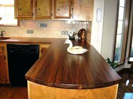 tuneful making wood countertops for kitchen wood s for kitchens ideas making kitchen kitchen large size